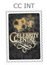 Celebrity Centre International Los Angeles