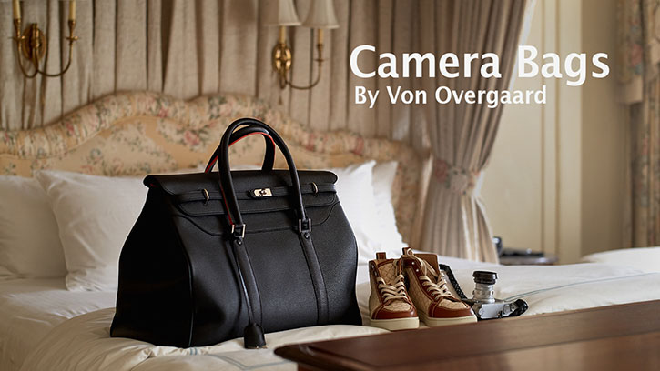 7597d7f92a7136 10M18737-camera-bags-youtube-still-725w.jpg