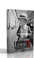 """The Leica Q Know-All eBook"""