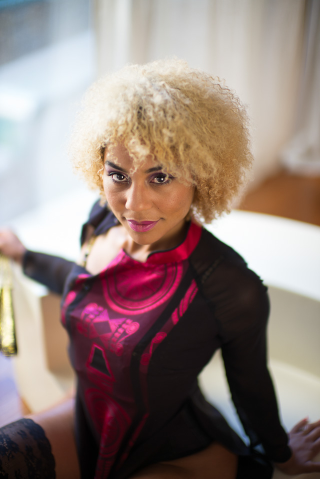 Princess Joy Villa by Lars Millberg. Leica M 240 with Leica 50mm Noctilux-M ASPH f/0.95.