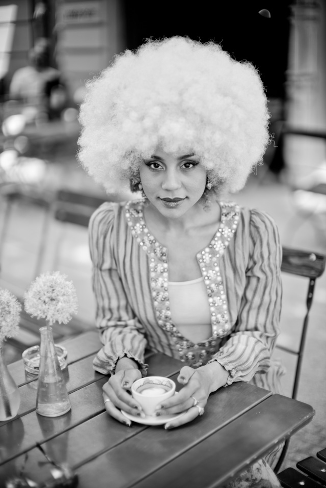 Joy Villa in Berlin. Leica M 246 with Leica 50mm Noctilux-M ASPH f/0.95. © 2016 Thorsten Overgaard.