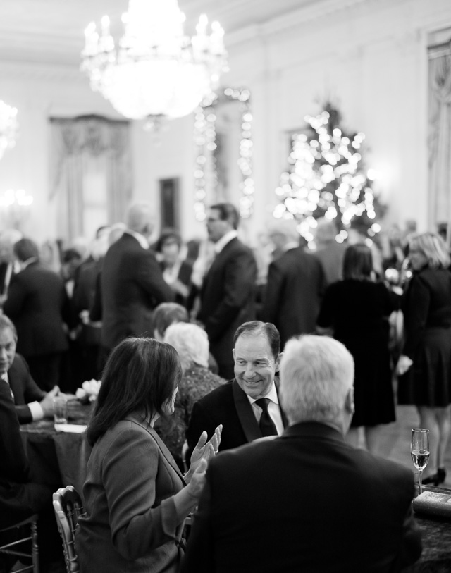 The East Room. Leica M10 with Leica 50mm Summilux-M ASPH f/1.4 BC. © 2017 Thorsten von Overgaard.