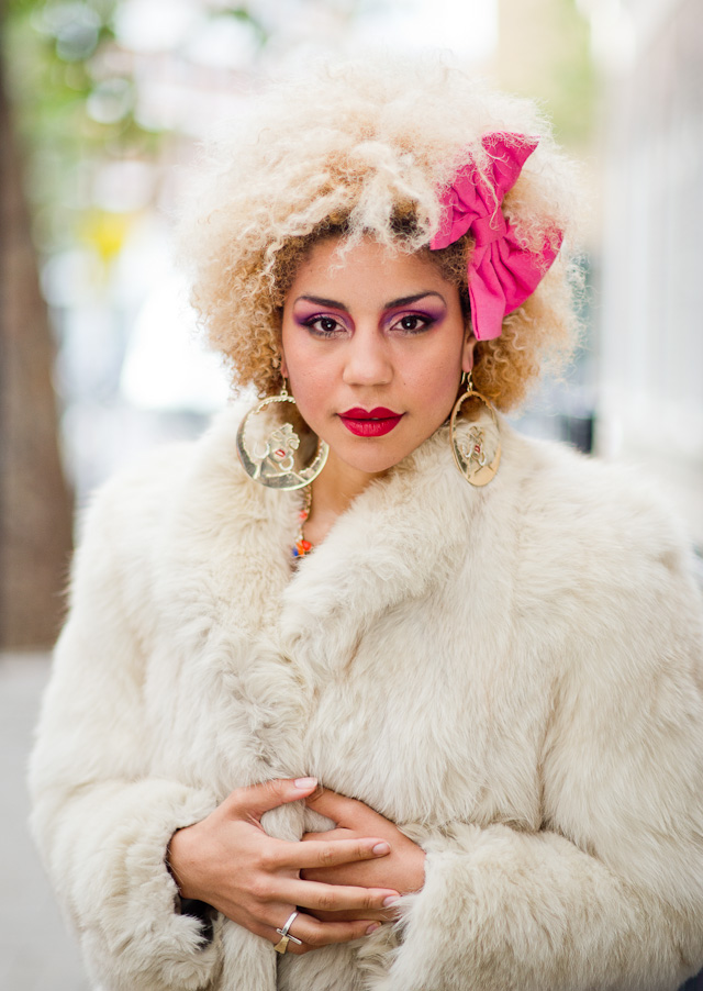 Leica 75mm Summilux-M f/1.4 sample photo - Princess Joy Villa