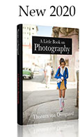 """A Little Book on Photography"""