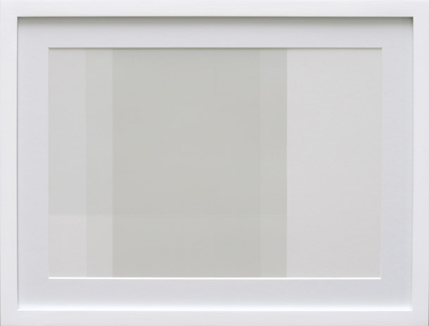 """Transparency White"""
