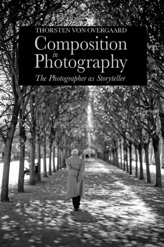 Compisition in Photography