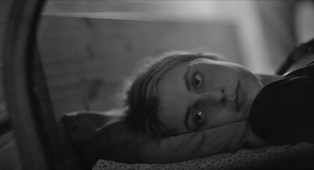 Frances Ha (2013, directed by Noah Baumbach, cinematography by Sam Levy) .