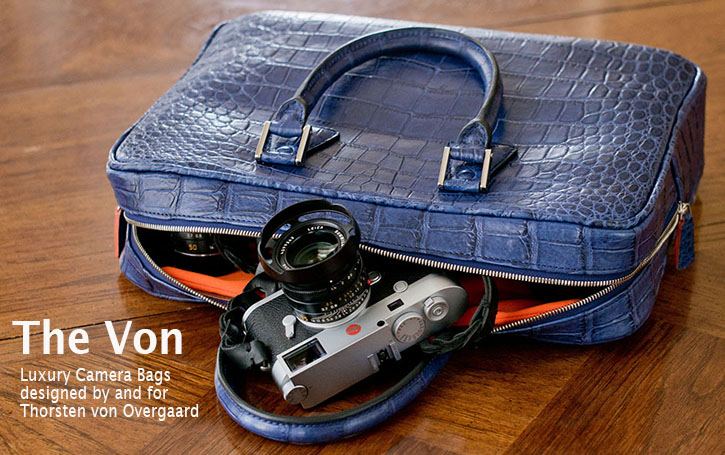 da9df7633ff9 J2423780-luxury-camera-bags-725w-text.jpg