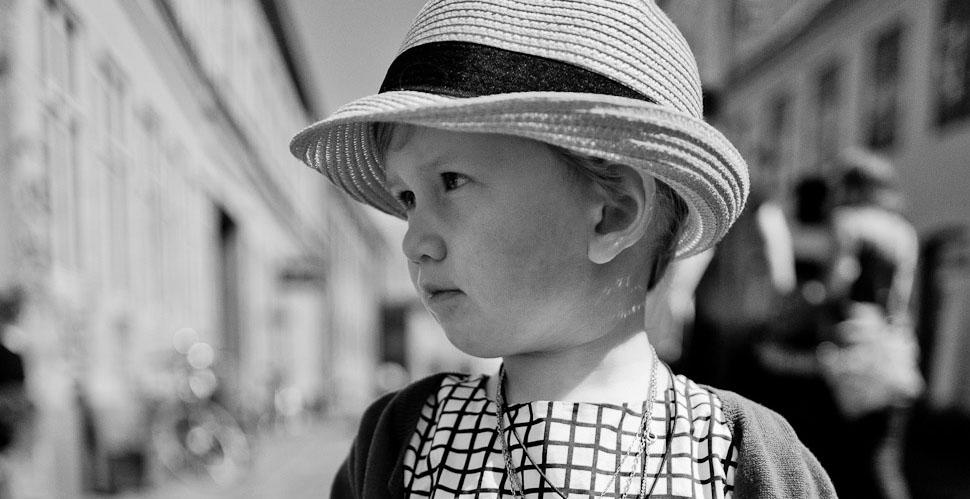 leica overgaard dk - Thorsten Overgaard's Leica Pages
