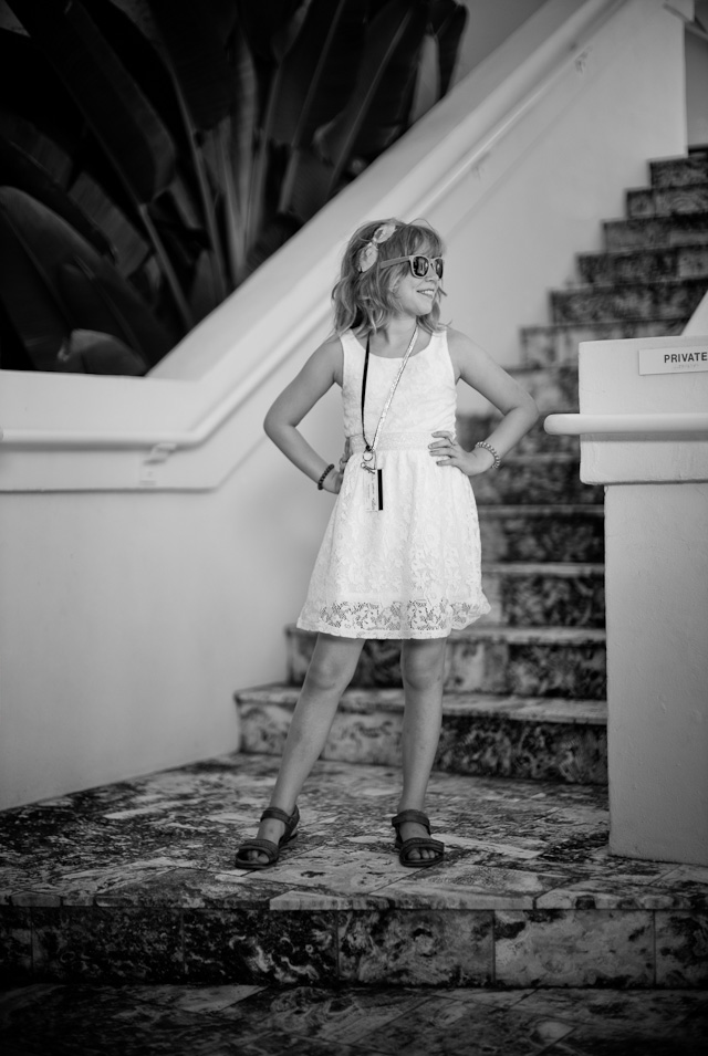 My daughter Robin Isabella von Overgaard posing for the Workshop. Leica M 240 with Leica 50mm Noctilux-M ASPH f/0.95.