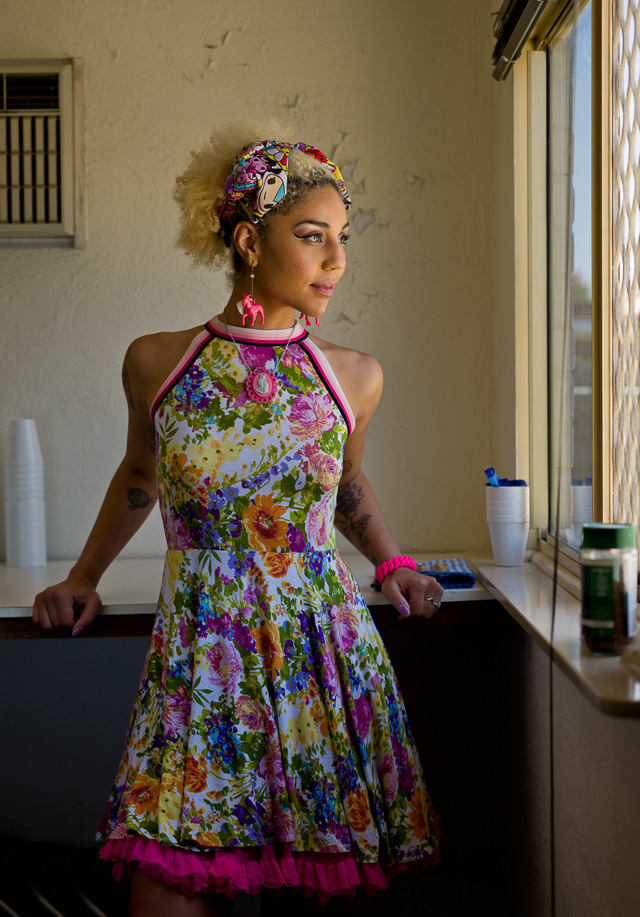 Princess Joy Villa