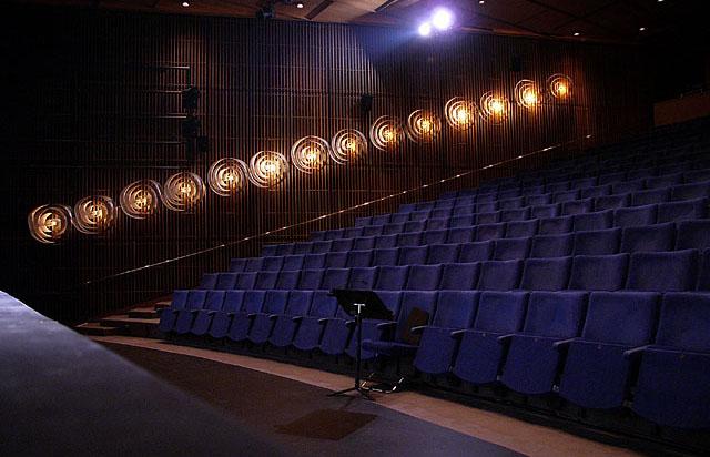 [Sejarah teater di new york :: contoh teater korea] >> [sejarah perkembangan teater]