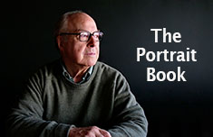 The Portrait Book - How to Make People Beautiful