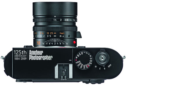 LEICA M9 black top amateur photographer 640w download game adult flash in the urls. free flash games.fr