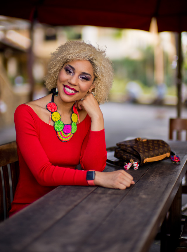 Princess Joy Villa in Manila