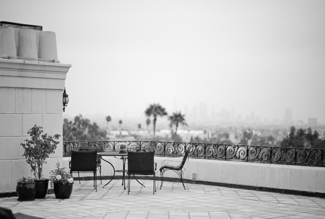 My new morning ritual in Hollywood is to go on the rooftop before the sun starts to heat up the city. Here I read a chapther or two in my Jay-Z bible Decoded while zipping coffee and smoking my morning cigarettes. Leica M 246 with Leica 75mm Summilux-M f/1.4