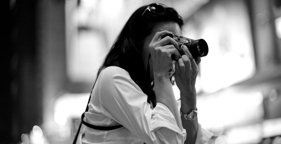 Leica cameras by Thorsten Overgaard on Flipboard