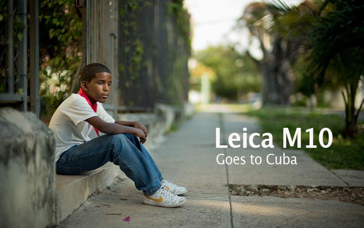 MP103225-Leica-M10-goes-t-Cuba-725w.jpg