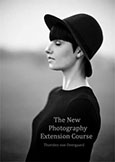 """The New Photography Extension Course"""""""