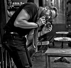 """Page 38 - """"The Way I Use The Leica M 240"""""""