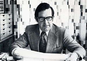 Walter Kluck