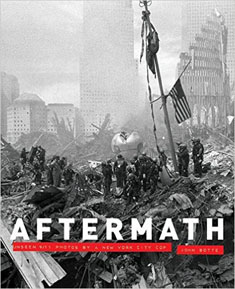 AFTERMATH by John Botte