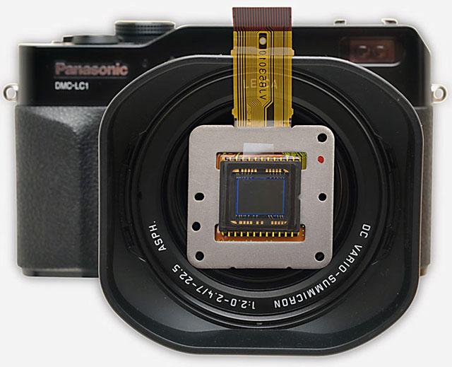 lc1-sensor_from_dave_640w.jpg
