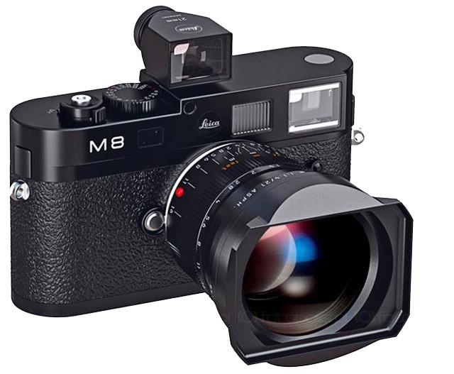 Leica Lrf 800 Rangemaster Entfernungsmesser : Virtual archive of wild heerbrugg