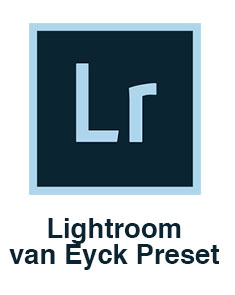 Lightroom Dutch Painters Presets by Thorsten Overgaard