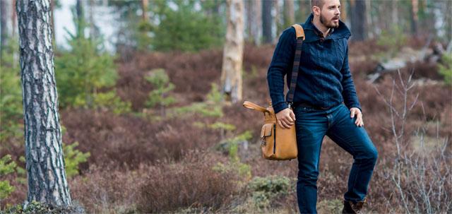 faux ostrich hermes handbags - leica.overgaard.dk - Thorsten Overgaard\u0026#39;s Leica Pages - Page 34 ...